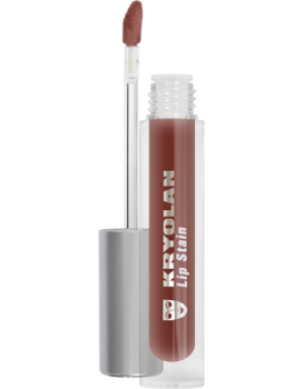 Lip Stain - 4 ml - House