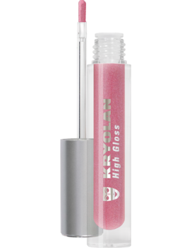 High Gloss - 4 ml - Girly