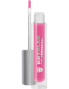 Lip Emphasizer - 4 ml
