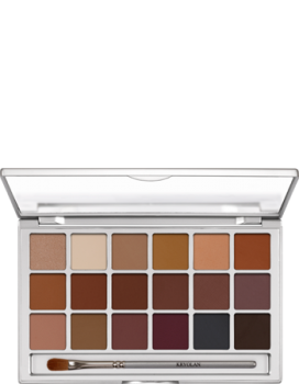 Eye Shadow Variety - 18 Farben - 20 g - V5