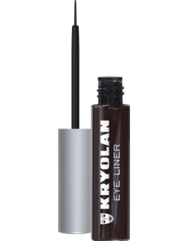 Eye Liner - 5 ml - Brown