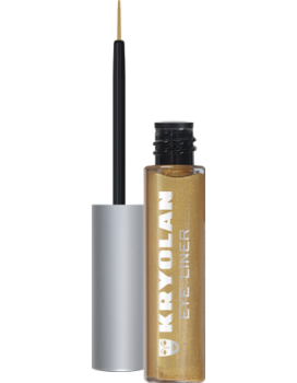 Eye Liner - 5 ml - Gold