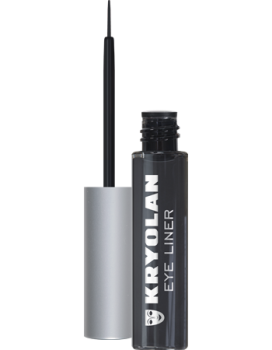 Eye Liner - 5 ml - Grey