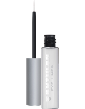Eye Liner - 5 ml - White