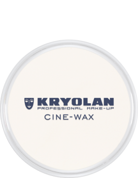 Cine-Wax - Neutral