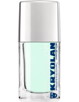 Nail Color - 11 ml - Attractive