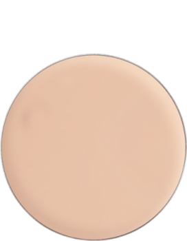 Ultra Foundation Nachfüller in Metallgodet - 2,5 g - Pink Highlight