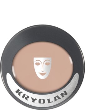 Ultra Foundation - 15 g - 1