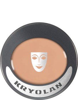 Ultra Foundation - 15 g - 3W