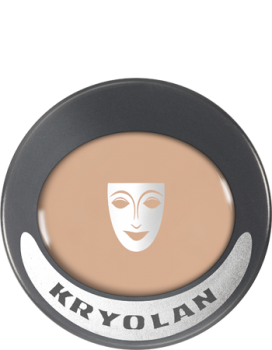 Ultra Foundation - 15 g - DF
