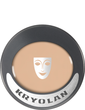 Ultra Foundation - 15 g - Ivory