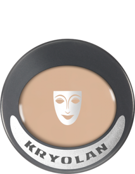 Ultra Foundation - 15 g - RN
