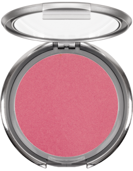 Glamour Glow - 10 g - Blush Rose