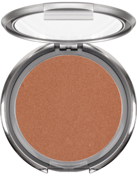 Glamour Glow - 10 g - Natural Tan