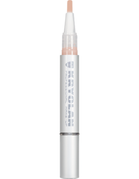 Brush-on Concealer - 01
