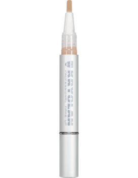 Brush-on Concealer - 02