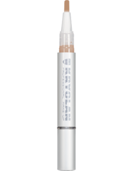 Brush-on Concealer - 03