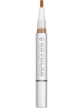 Brush-on Concealer - 04