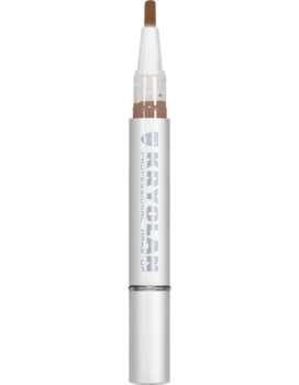 Brush-on Concealer - 05
