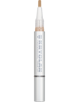 Brush-on Concealer - 07