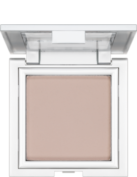 Blot Powder - 14 g - Light