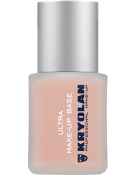 Ultra Make-up Base - 30 ml - Hale