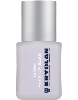 Ultra Make-up Base - 30 ml - Lilac