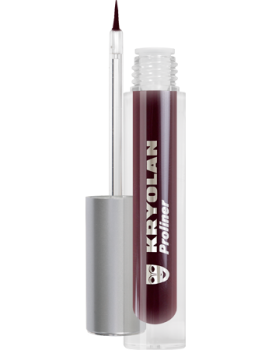 Proliner - 4 ml - Aubergine