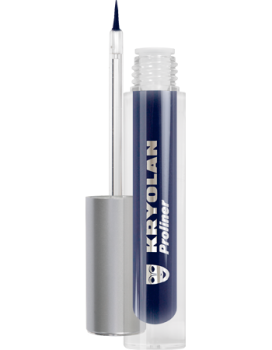 Proliner - 4 ml - Blue