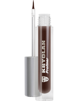 Proliner - 4 ml - Brown