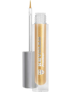 Proliner - 4 ml - Gold