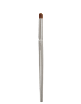 Premium Shadow Brush - 6 mm