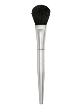 Premium Powder Brush - 35 mm