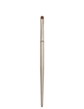 Premium Precision Brush - 6 mm