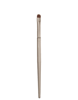 Premium Precision Brush - 8 mm