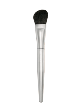 Premium Duster Brush