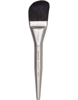 Premium Sculpting Brush