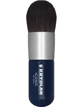 Iconic Brush 3 - 12,5 cm