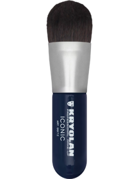 Iconic Brush 2 - 12 cm