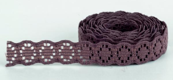 Soft and light Unique and trendy patterns Wax headband 1cm wide