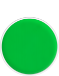UV-Dayglow Effect Color - Green