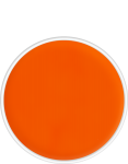 UV-Dayglow Effect Color - Orange