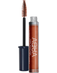 Aquacolor Hair Mascara - 11 ml - Copper