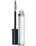 Aquacolor Hair Mascara - 11 ml - White