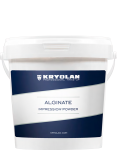 Alginate DE - 450 g