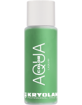Aquacolor Liquid - Green42
