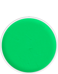Aquacolor UV-Dayglow - Green