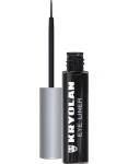 Eye Liner - 5 ml - Black
