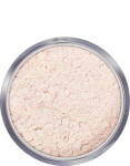 Anti-Shine Powder - 10 g - Light