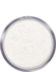 Anti-Shine Powder - 10 g - Natural